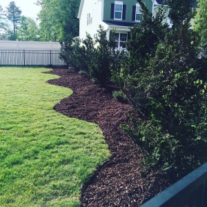 Prestige Landscaping of Wake Forest NC - Landscapers in Wake Forest NC Landscaping Companies - Gallery 10