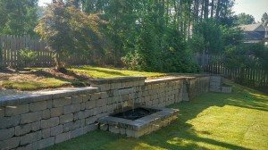 Prestige Landscaping of Wake Forest NC - Landscapers in Wake Forest NC Landscaping Companies - Gallery 13