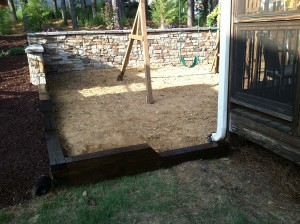 Prestige Landscaping of Wake Forest NC - Landscapers in Wake Forest NC Landscaping Companies - Gallery 14