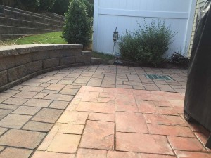 Prestige Landscaping of Wake Forest NC - Landscapers in Wake Forest NC Landscaping Companies - Gallery 16