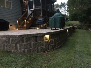 Prestige Landscaping of Wake Forest NC - Landscapers in Wake Forest NC Landscaping Companies - Gallery 30