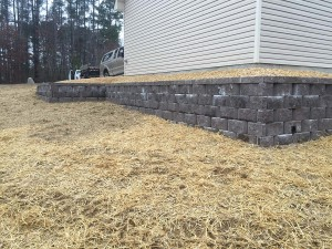 Prestige Landscaping of Wake Forest NC - Landscapers in Wake Forest NC Landscaping Companies - Gallery 36