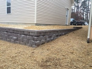 Prestige Landscaping of Wake Forest NC - Landscapers in Wake Forest NC Landscaping Companies - Gallery 40