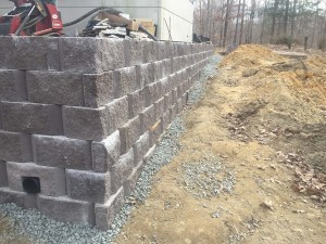 Prestige Landscaping of Wake Forest NC - Landscapers in Wake Forest NC Landscaping Companies - Gallery 43
